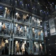 Disney Theatrical has a number of productions currently running on and off Broadway including: The Lion King, Mary Poppins, Peter and the Starcatcher, and Newsies. But before you plunk down […]