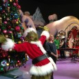 Photos by Scott Nadeau Universal Orlando Resort has kicked off their holiday celebrations in a big way this week.  And I mean BIG!  If you are one of those many […]