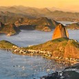 2013 marks the 125th anniversary of the National Geographic Society, and National Geographic's partner, Lindblad Expeditions has planned two special cruises to mark the occasion. Lindblad Expeditions has been voted […]