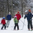 Looking for an activity to do with the family this winter? The Ski Areas of New York (SANY) are offering a special promotion from now until January 9, 2013 – […]