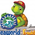 Remember the sweet turtle named Franklin from the books you read to your children?  Well, Franklin's going on vacation, and he will be found at SeaWorld Parks around the country.  […]