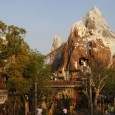 Last month, I signed up with my 11 year old daughter Evie to participate as a 2 person team for the 2013 runDisney Expedition Everest Challenge.  Team InvisblCheezburgerz (click here […]