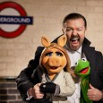 "Disney's The Muppets are back! Again!  This post will have the official information from Walt Disney Studios Motion Pictures regarding ""The Muppets… Again!"" coming to theaters March 21, 2014.  ""The […]"