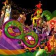 Universal Orlando Resort recently announced the musical acts for its 2013 Mardi Gras celebration held between February 9 and April 20, 2013.  For 14 nights a diverse lineup of artists […]