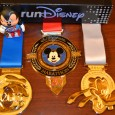 Post and Photos by Debra Peterson The marathon is the signature event of the Walt Disney World Marathon Weekend, especially for 2013, the race's 20th anniversary. But for me, the […]