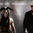 """In what's become the new trend, we have a """"teaser"""" for a movie commercial – this one for """"The Lone Ranger"""" Super Bowl spot. """"The Lone Ranger"""" game day teaser […]"""