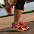 Update January 23, 2013 Editor's Note: Speaking to the popularity of the runDisney races. Officials announced today that the races of Disneyland's Half Marathon weekend sold out within 26 hours […]