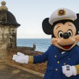 It's always an exciting time when Disney Cruise Line announce their new sailings.  Oftentimes these are when you can get the best pricing on a cruise, but booking right away.  […]