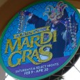 Was I at Universal, or was I in New Orleans? There was a lot happening on Feb 9th 2013 as Universal Orlando Resort kicked off its annual Mardi Gras celebration.  […]