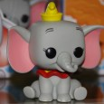 For four days this past week, the 110th annual New York Toy Fair filled the Javits Center in New York City. Thousands of toy makers, manufacturers and marketers braved the […]