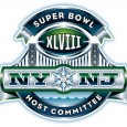 "For all those football fans saying ""wait 'till next year…"" next year's Super Bowl XLVIII (48 for the Roman Numeral challenged) is heading to the Big Apple – New York […]"