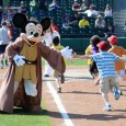 Ewoks?? There's no Ewoks in baseball! Was that an Ewok running the bases at the recent Atlanta Braves spring training game at Walt Disney World? Why yes… yes it was, […]