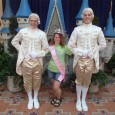 Last weekend, the 5th Annual runDisney Princess Half Marathon was won by Rachel Booth, her 2nd consecutive win and 4th runDisney half marathon title overall. Of course, Rachel's was not […]