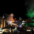 It's been a long time since I've traveled to Las Vegas, NV, and I've never been there with the kids. I figured casinos, show girls, and late nights did not […]