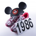 Some people dream of finishing a marathon, and, for part of those folks, the draw of the runDisney Walt Disney World Marathon course through all four Disney theme parks is […]