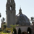 The first stop on our tour of Balboa Park is the San Diego Museum of Man. Known as The California Building, the structure was built for the Panama-California Exposition of […]