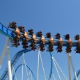 Cedar Point recently opened their 16th roller coaster, GateKeeper, and entirely redesigned the main entrance of the park to do it.  GateKeeper is the fastest, longest, and biggest drop of...