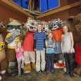 Recently, Great Wolf Lodge announced the largest resort-wide expansion in their history. Well, that wasn't all they had up their sleeves. Do wolves have sleeves? I guess these wolves do, […]