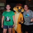 We registered in December.  We trained for months.  We ran in rain and snow and heat, and now the time arrived for runDisney's 2013 Expedition Everest Challenge.  If you're a […]