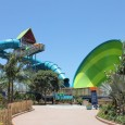 Opening on June 1st,SeaWorld'sAquatica San Diegojoins it's sister sites inOrlando, FloridaandSan Antonio, Texasin providing guests with a unique waterpark experience. Offering the ultimate in leisure, exciting thrills, and educational elementssynonymous […]