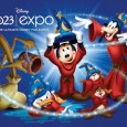 Anaheim, CA, August 9-11, 2013, D23, the ultimate Disney fan club, will present the ultimate Disney fan event – the 2013 D23 Expo. This is the third iteration of the […]