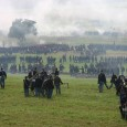 In less than one month, visitors from around the world will converge on Gettysburg, PA, to commemorate the 150th anniversary of the American Civil War's most famous battle.  The historic […]