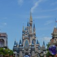 We know the number one family travel destination in the world is Orlando, Florida, and we've partnered with Destinations in Florida Travel to help our readers plan their theme park […]