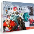 If you are a fan of video games then you already know about the August release of Disney Infinity.  A Skylanders type game in which you use physical collectible toys […]