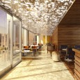 Hyatt is constructing its largest hotel in New York City. In October 2013, the 54-story Hyatt Times Square gleaming silver tower topped with a scenic rooftop lounge will join the […]