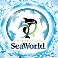 """Yesterday, at the US Travel Association's annual meeting, SeaWorld Parks & Entertainment announced a new campaign called """"Sea of Surprises"""" focused on celebrating the 50th anniversary of the original SeaWorld […]"""