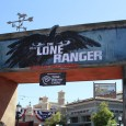 On Saturday, June 22 Disney California Adventure played host to the World Premiere of Disney/Jerry Bruckheimer's newest live-action adventure film, The Lone Ranger.  Buena Vista Street and Hollywood Land rolled […]