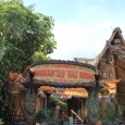 Celebrating its golden anniversary, Walt Disney's Enchanted Tiki Room has been delighting crowds of the original Magic Kingdom since it's debut on June 23, 1963.   Initially planned as a restaurant, it was the […]