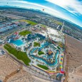 Continuing our series on the new theme park attractions opening across the country, we turn our attention out west. This post will cover attractions opening in Colorado, Idaho, Nevada, and […]