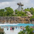 Ahhh, a real tropical island! A once storm ravaged oasis is on the comeback again and luring visitors with its water features.  I am of course talking about Disney's TYPHOON […]