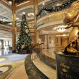 Brand-new celebrations, parties, and entertainment were announced by Disney Cruise Line for the fall and winter holidays with Halloween on the High Seas Cruises and Very Merrytime Cruises.  These special […]