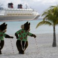 This just in… if you have flexibility in your schedule, Disney Cruise Line released some great rates for January 2014 sailings from Port Canaveral, Florida.  Both the 3- and 4- […]