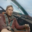 Marvel used 2013 San Diego Comic Con to officially announce their GUARDIANS OF THE GALAXY film based on comic book series of the same name. An action-packed, epic space adventure, […]