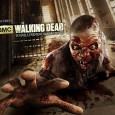 It's aliiivee… it's aliiiive… it's ALIIIIVE!! OK, wrong franchise, but hey, it works. Universal Studios announced they are bringing back a haunted house from the AMC television series The Walking […]