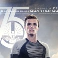 THE HUNGER GAMES: CATCHING FIRE appears to be going for the Guinness World Record for number of posters released for a movie, but who cares?  [Click here if you haven't […]