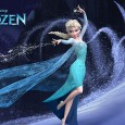 Walt Disney Studios released detailed descriptions and images of the characters of their 53rd animated film FROZEN. When a prophecy traps the kingdom of Arendelle in eternal winter, Anna (voiced […]