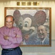Walt Disney Imagineering celebrates its 60th anniversary this year, and the man who served as Imagineering's creative director for over half of those 60 years was Disney Legend Marty Sklar. […]