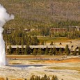 "The U.S. National Park system was described by noted film director Ken Burns as ""America's Best Idea,"" and Yellowstone National Park was the first such park established not only in […]"