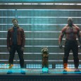 Marvel's GUARDIANS OF THE GALAXY is easily one of the most anticipated movies of the summer.  In fact, there's been so much hype that a sequel was already announced before the film's August […]