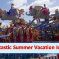 The 4th of July has now passed, and you STILL don't have plans for your family's summer vacation? Never fear, it's not too late. In fact, mid-July through Labor Day, […]
