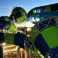 The Great Wolf Lodge pack of 11 resorts will have a new cub when its 12th indoor waterpark, Great Wolf Lodge New England, opens just outside Boston, MA in 2014.  […]