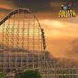 As the summer season wraps up and amusement parks shut down daily operations, it's time to get fans excited for new attractions coming in 2014.  Gurnee, Illinois' Six Flags Great […]