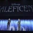 Disney's D23 Expo broke up the Walt Disney Studios presentations to separately showcase their Animated Films from the Live Action slate.  Saturday, August 10th was time to reveal Disney, Marvel, […]