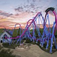"Recently, Kings Island amusement park announced a new record-breaking ""inverted coaster"" will open for the 2014 season.  Kings Island Banshee will be ready in April 2014, and will be the […]"