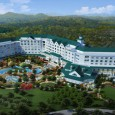 In 2015, Dollywoodexpands its East Tennessee vacation destination with the opening of Dollywood's DreamMore Resort, a 300 room hotel located near the Splash Country Water Park. Dollywood's DreamMore Resort will […]