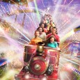 In 2014, Dollywood will continue its mission to bring innovative attractions to its East Tennessee theme park with the FireChaser Express. The new ride will be the nation's first dual-launch […]